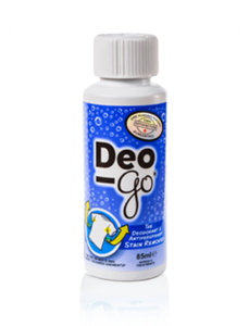 Deo-go-small-bottle