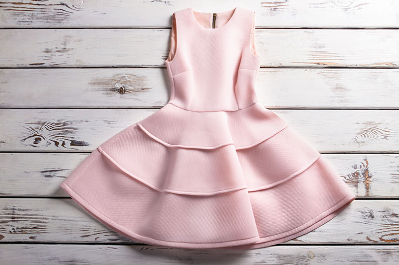 favorite-dress-saved
