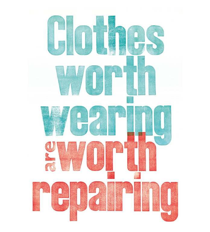 repair-your-clothes