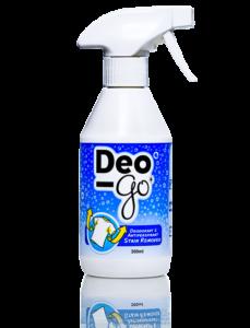 Deo-go-bottle-2