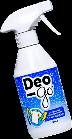 deo-go-bottle_03